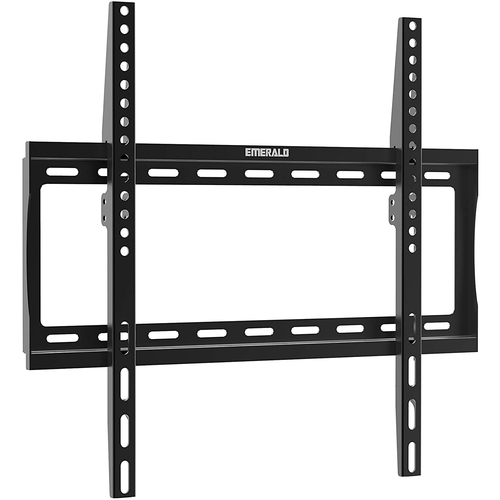 Emerald 32`-55` Fixed TV Mount SM-720-3026