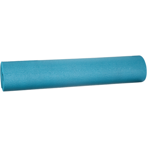 PF-V8277-TEAL 5mm Exercise Mat, Teal