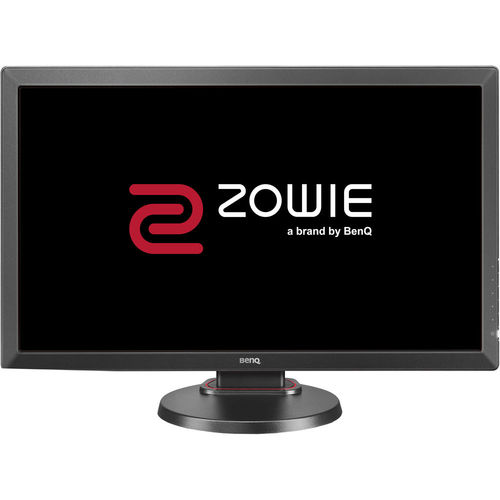 BenQ ZOWIE RL2460 24 inch e-Sports Monitor-Officially Licensed for PS4 - Refurbished
