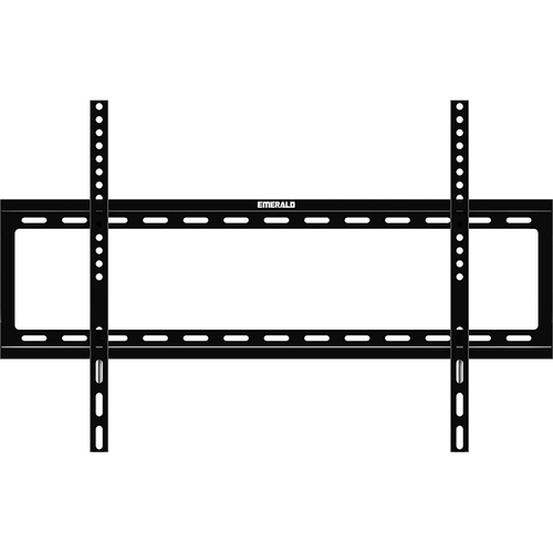 Emerald Large Fixed Wall Mount for 37x 90 TVs