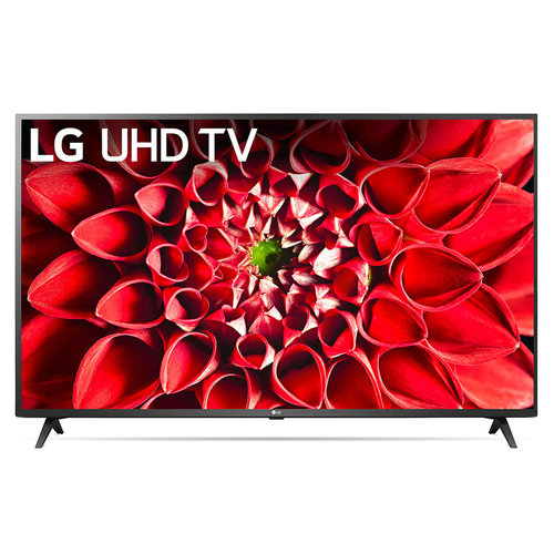 "LG 70 Series 70"" 4K Smart LED UHDTV"