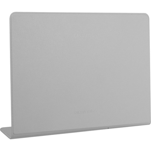 Samsung Tab S 10.5 Simple Cover - Dazzling White