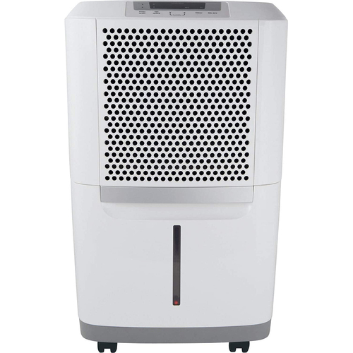 Frigidaire 70 Pint Dehumidifier - Open Box