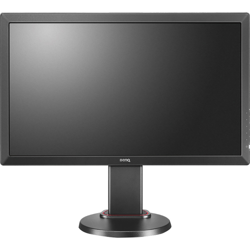 BenQ ZOWIE RL2460S 24 inch e-Sports Monitor-Officially Licensed for PS4 - Refurbished