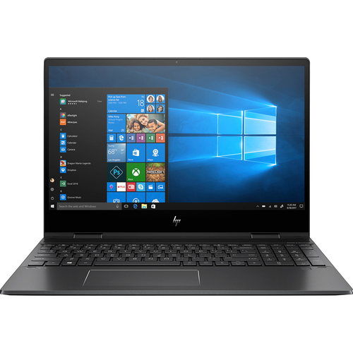 HP15DS1010NR