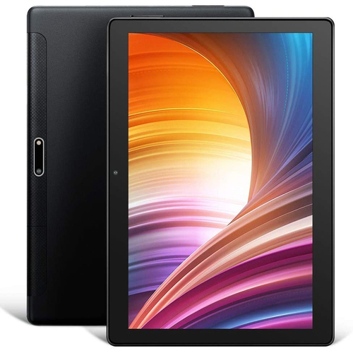 Akaso Dragon Touch Max 10 10 inch 32 GB Bluetooth Tablet