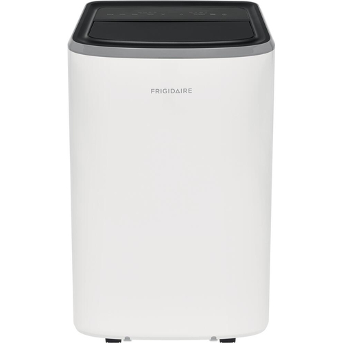 Frigidaire Portable 13000 BTU Air Conditioner with Dehumidifier Mode - FHPC132AB1