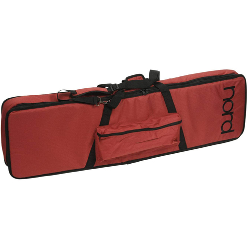Nord Soft Case for 73-Key Keyboards Electro 73 & Stage 73 (GB-73)