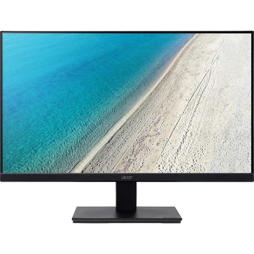 Acer 22` 1920x1080 IPS - Open Box