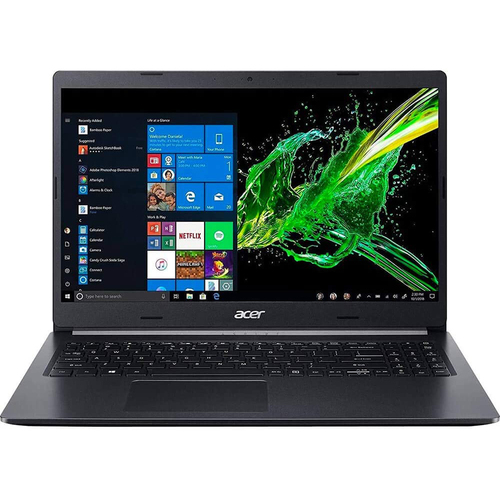 Acer Aspire 5 15.6` Intel i5-1035G1 8GB/512GB Notebook Laptop A515-55-588C