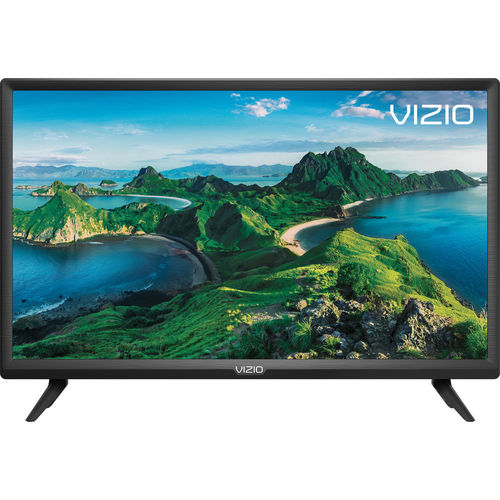 Vizio D24f-G1 D-Series 24 inch Class Smart TV (2019)(D24f-G1)