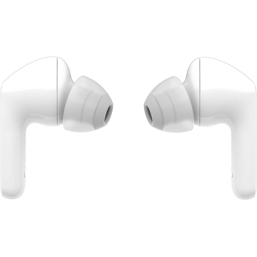 TONE Free HBS-FN6 True Wireless Bluetooth Earbuds, White