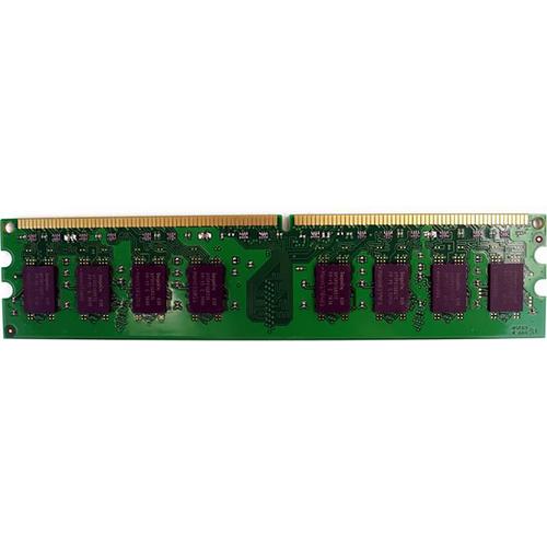 VIS900434