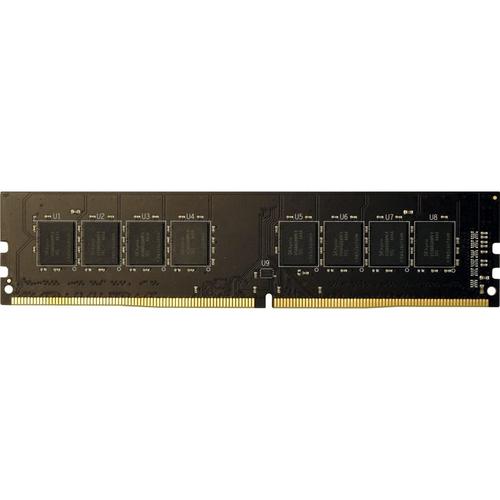 VIS900839
