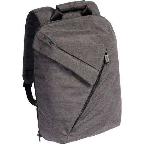 Quirky Power Trip Laptop Backpack Bag