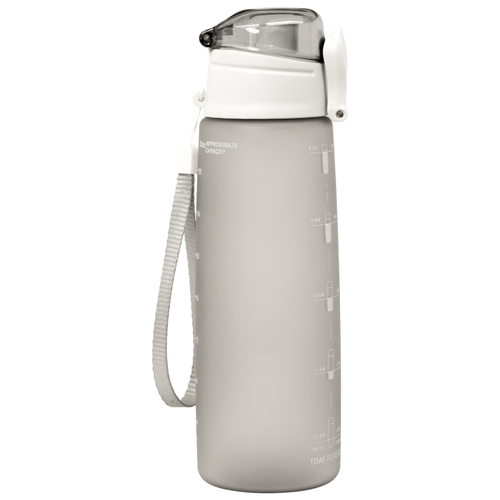 32 oz Leakproof BPA Free Water Bottle