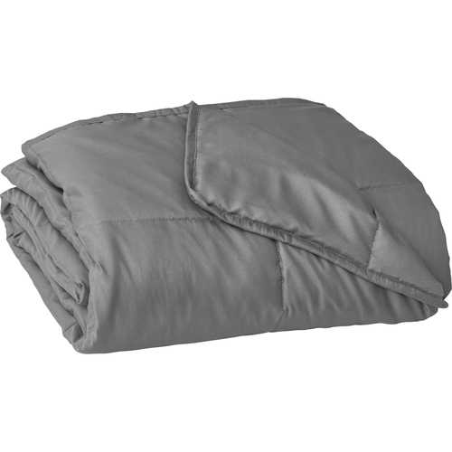 12lb Weighted Blanket 48