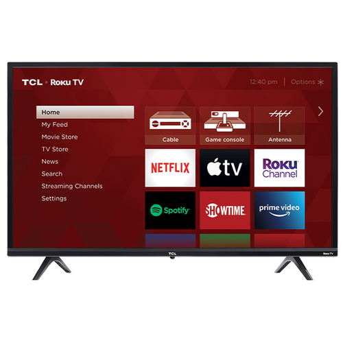 TCL50S435