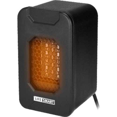 HT1193 350W Ceramic Personal Electric Desktop Heater