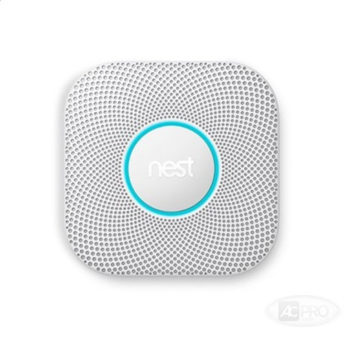 Nest Pro Edition Thermostat