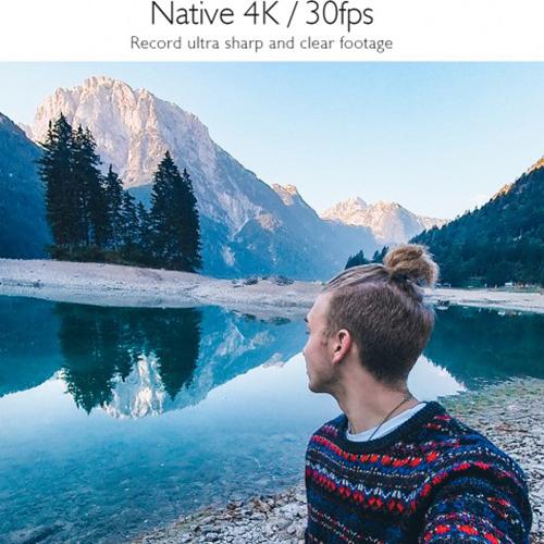 Thumbnail 645078