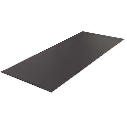 3' x 7' Equipment Mat for Treadmills, Rowers and All Exercise Machines