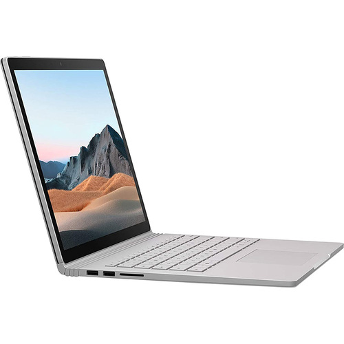 Microsoft Surface Surface Book 3 13.5` Intel i7-1065G7 16GB/256GB Touch-Screen 2-in-1 Laptop