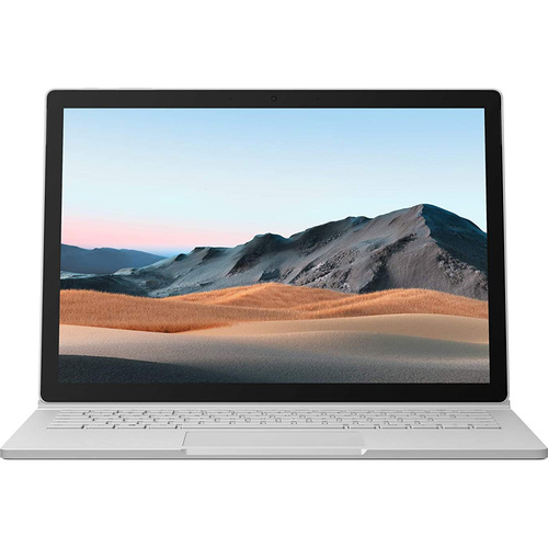 Microsoft Surface Surface Book 3 13.5` Intel i7-1065G7 32GB/1TB Touch-Screen 2-in-1 Laptop