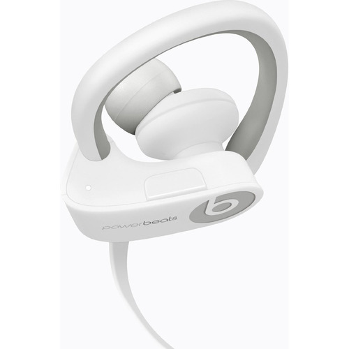 how to connect powerbeats 3