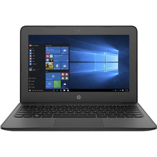 HP SMARTBUY NOTEBOOKS 11.6` Stream 11 Pro G4 EE PC Notebook - 2UL98UT#ABA