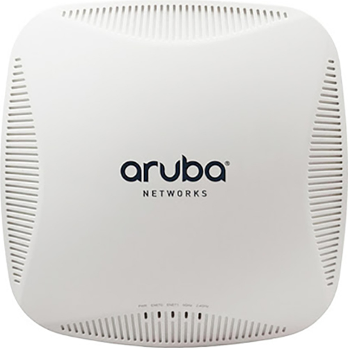 HPE - ARUBA INSTANT IAP-225 Wireless Access Point - JW242A