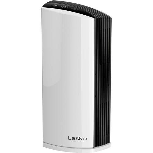 LSKLP300