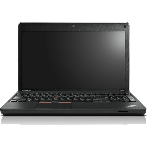 Lenovo ThinkPad Edge E545 15.6` Laptop,.2.9GHz, 4GB RAM (20B20011US)  - OPEN BOX