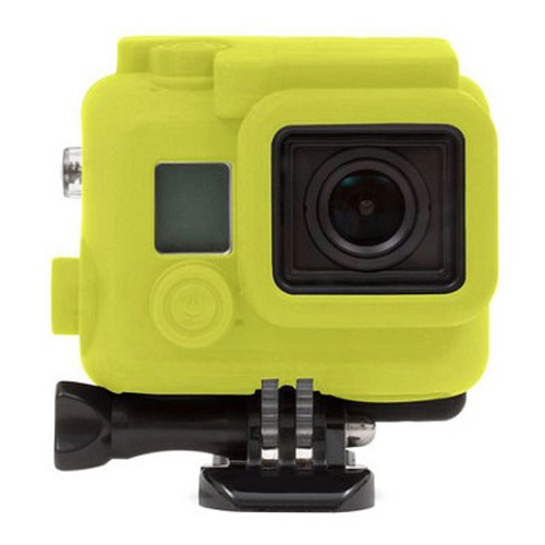 Incase Protective Case for GoPro Hero with BacPac Housing - Lumen