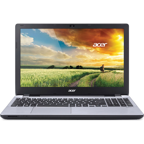 Acer Aspire V3-572-53RA Notebook 15.6` Full HD Intel Core i5-5200U Processor 2.2GHz
