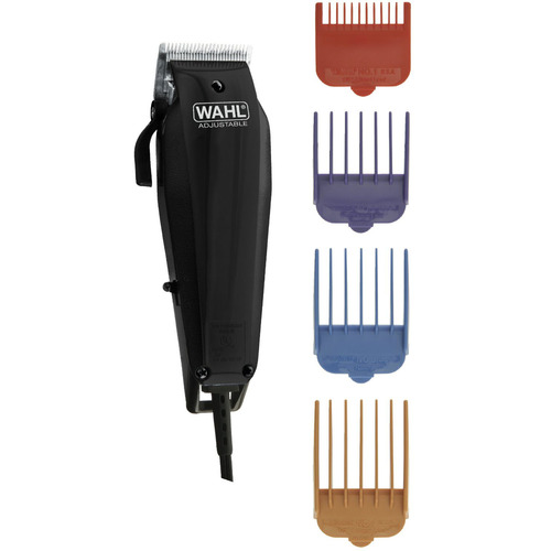 Wahl Pet Hair Clipper Kit - 9160-210