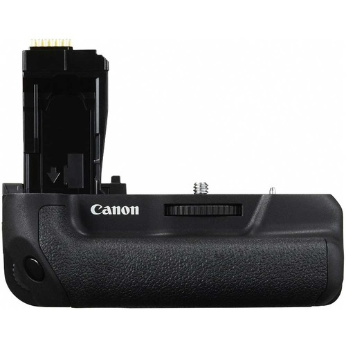 Canon Vertical BG-E18 Battery Grip for Canon EOS Rebel T6i and T6s
