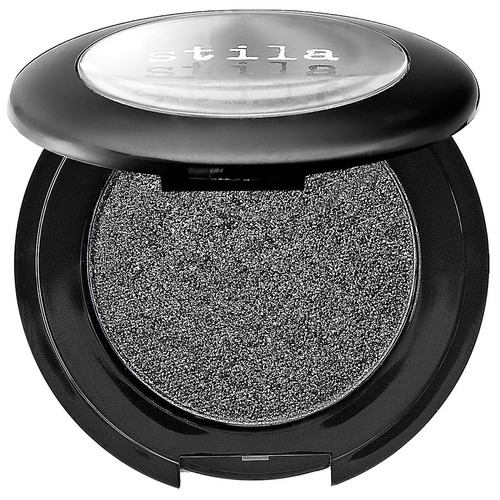 Jewel Eye Shadow - Black Diamond, .08 oz