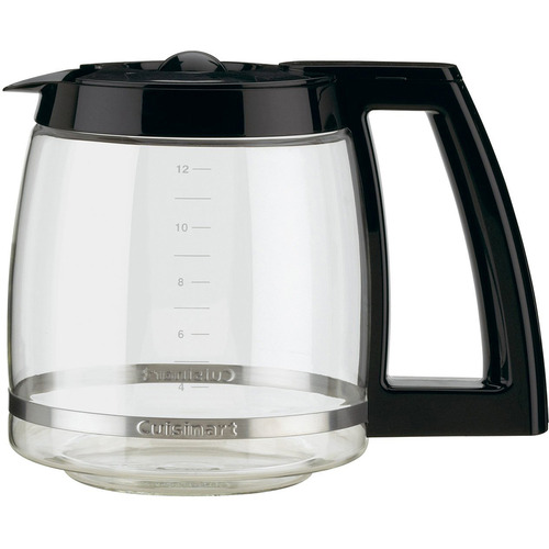 Vacuum Coffee Maker Grind Size : BuyDig.com - Cuisinart Grind & Brew 12-Cup Automatic Coffee Maker