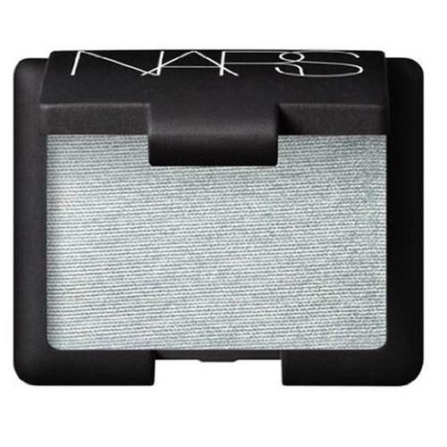 Newly Formulated Single Eyeshadow (Euphrate)- 2080