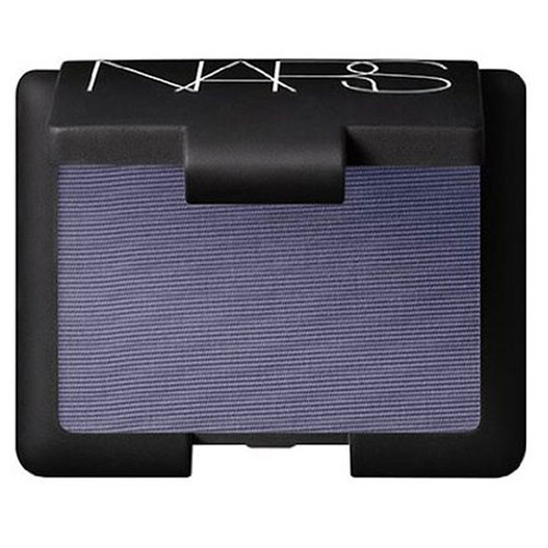 NARS Eyeshadow Kamchatka (Blue) - 2081